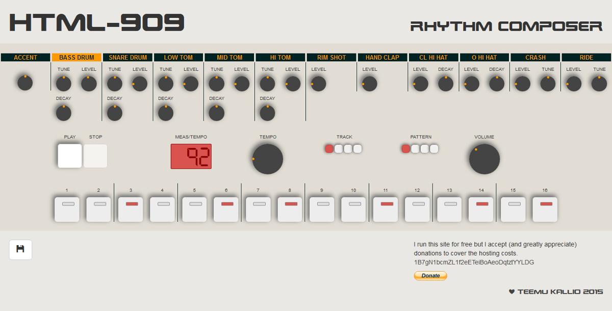 html-909